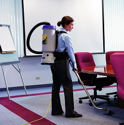 The Best Backpack Vacuum Cleaners Our 4 Top Rated Models