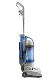 Hoover Sprint Quickvac Upright Vacuum Overview And Review