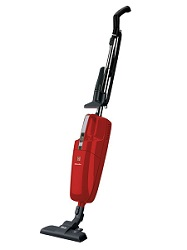Miele Swing H1 Quickstep Upright Stick Vacuum Review