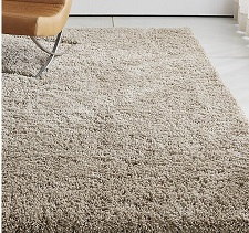 The 3 Best Vacuum Cleaners For Shag Carpet